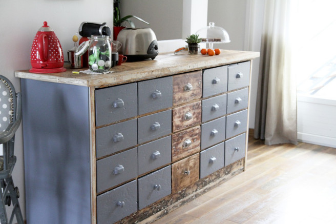 quincaillerie cuisine. Black Bedroom Furniture Sets. Home Design Ideas